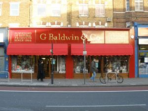 Baldwins-1