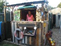 beach-hut-2