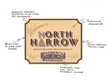 north-harrow-cadburys-mock-up