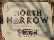 north-harrow-cadburys-wall-finished