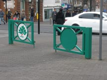 sutton-high-street-gates