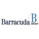 Barracuda Pub Group