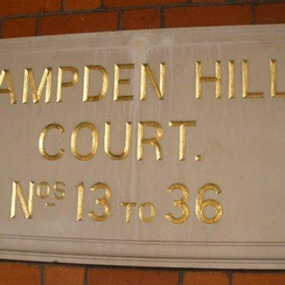 Campden Hill