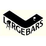 Large Bars