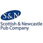 Scottish & Newcastle