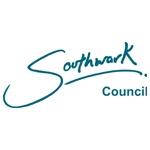 Soutwark Council