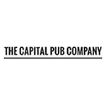 The Capital Pub Company