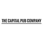 The Capital Pub Company