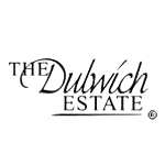 The Dulwich Estate