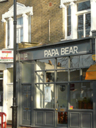 papa-bear-4