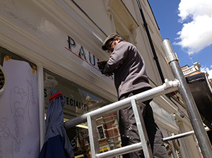paul-rothe-signwriting