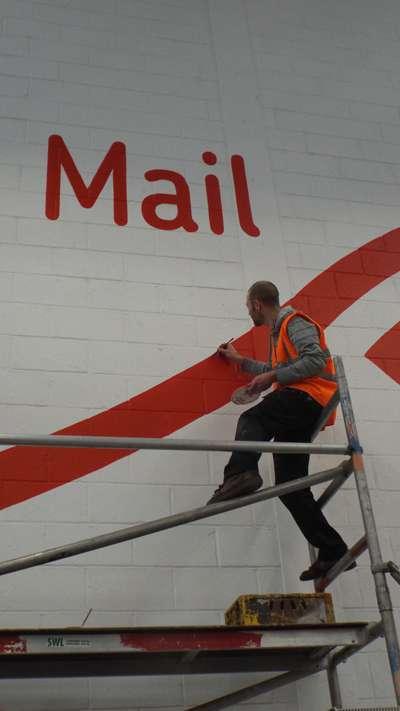 royal-mail-croydon-1